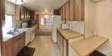 1025 24th Ave - Photo 6