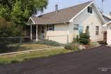 915 N Junction Street - Photo 34