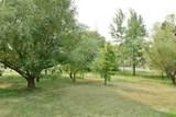 2048 Arborcrest - Photo 50
