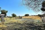 5507 Farmway Road - Photo 13