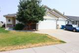 102 Victor Gust Dr - Photo 1