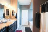 102 Victor Gust Dr - Photo 10