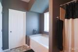 102 Victor Gust Dr - Photo 11