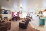 102 Victor Gust Dr - Photo 15