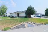 102 Victor Gust Dr - Photo 2