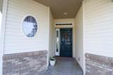 102 Victor Gust Dr - Photo 3