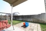 102 Victor Gust Dr - Photo 32