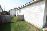 102 Victor Gust Dr - Photo 33