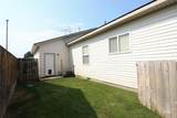 102 Victor Gust Dr - Photo 34