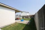 102 Victor Gust Dr - Photo 35