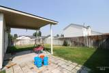 102 Victor Gust Dr - Photo 36