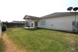 102 Victor Gust Dr - Photo 38