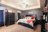 102 Victor Gust Dr - Photo 8
