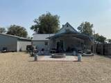1615 Central Dr - Photo 1