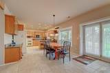 16453 Hollow Road - Photo 13