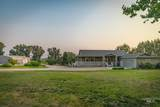 16453 Hollow Road - Photo 35