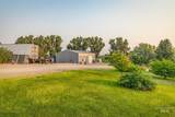 16453 Hollow Road - Photo 37