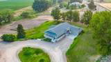 16453 Hollow Road - Photo 39