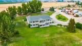 16453 Hollow Road - Photo 40