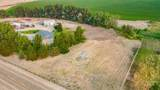 16453 Hollow Road - Photo 46
