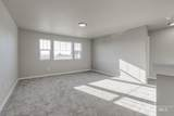 370 Riggs Spring Ave - Photo 13