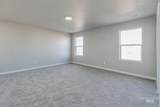 370 Riggs Spring Ave - Photo 14