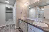 370 Riggs Spring Ave - Photo 15