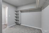 370 Riggs Spring Ave - Photo 16