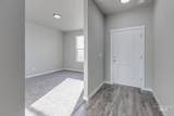 370 Riggs Spring Ave - Photo 2