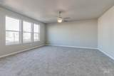 370 Riggs Spring Ave - Photo 3