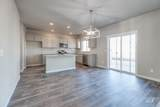 370 Riggs Spring Ave - Photo 4