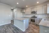 370 Riggs Spring Ave - Photo 5