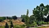 2277 Eagle Creek Dr - Photo 49