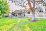 3165 Boehm Estates Drive - Photo 1