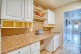 3165 Boehm Estates Drive - Photo 18