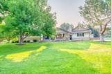 3165 Boehm Estates Drive - Photo 2