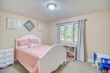 3165 Boehm Estates Drive - Photo 27