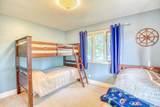 3165 Boehm Estates Drive - Photo 29