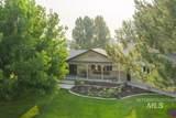 3165 Boehm Estates Drive - Photo 3