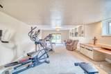 3165 Boehm Estates Drive - Photo 38