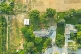 3165 Boehm Estates Drive - Photo 4