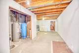 3165 Boehm Estates Drive - Photo 40