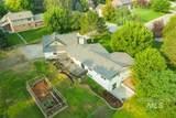 3165 Boehm Estates Drive - Photo 41