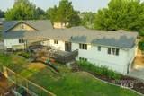 3165 Boehm Estates Drive - Photo 42