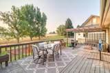 3165 Boehm Estates Drive - Photo 43
