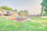 3165 Boehm Estates Drive - Photo 45