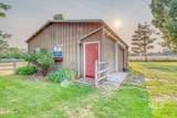 3165 Boehm Estates Drive - Photo 46