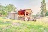 3165 Boehm Estates Drive - Photo 47