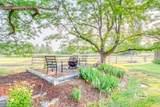 3165 Boehm Estates Drive - Photo 48