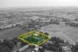 3165 Boehm Estates Drive - Photo 49